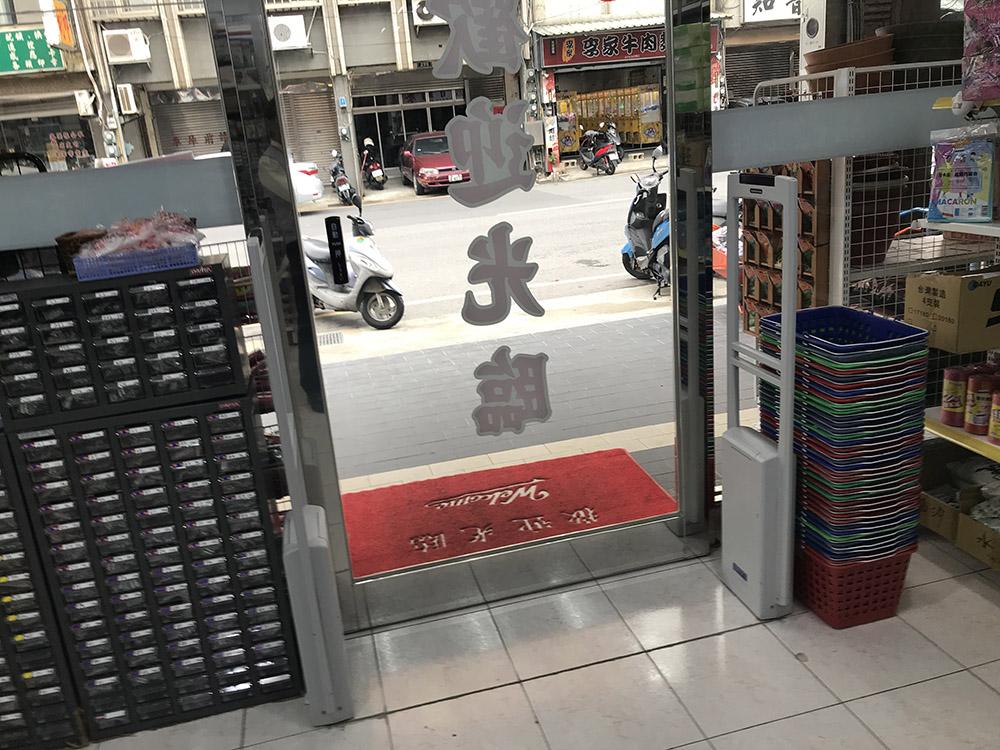 五金王(新竹)3