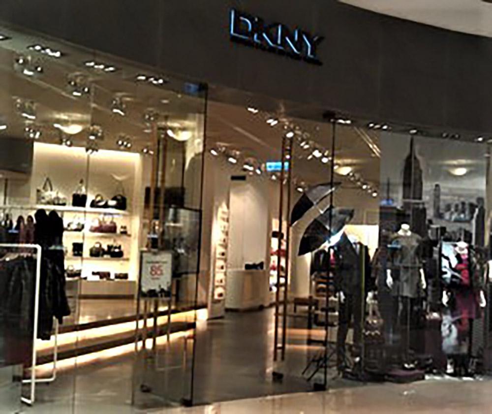 地埋式-DKNY-装机图